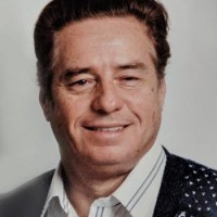 Obituary for Hensel Bruce McNew
