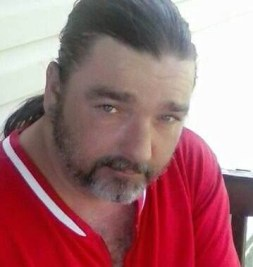 Obituary for Ramon Griffith