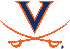 Virginia's Bennett named AP men's college coach of the year