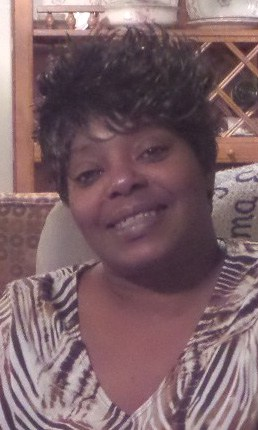"""Obituary for Carol Jean """"Ruby"""" Patterson"""