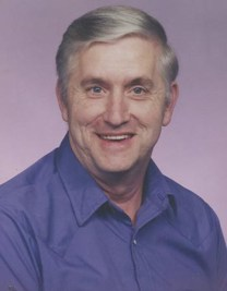 Obituary for William Ricky Arnold