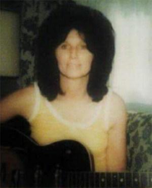 Obituary for Della Verita Eads Whitaker