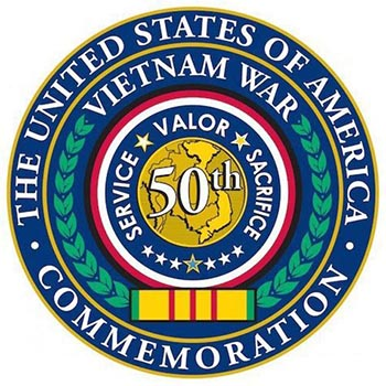 County to honor Vietnam Veterans March 29