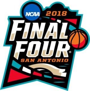 Analysis: Breaking down Virginia, Texas Tech title game