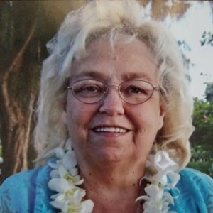 Obituary for Janet Taylor Branch