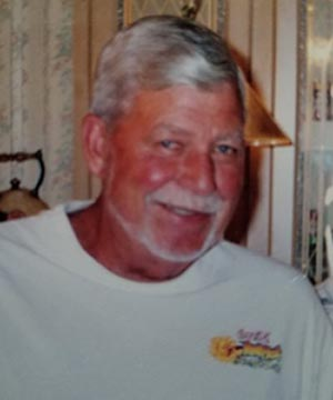 Obituary for Clyde George (Junior) West, Jr.