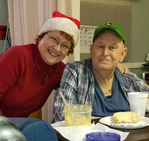 "Obituary for James Douglas ""Doug"" Pagan"