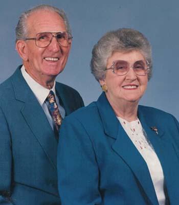 Obituary for Fannie Grace Cline Collins