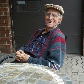 "Obituary for Junior Edward ""JR"" Anderson"
