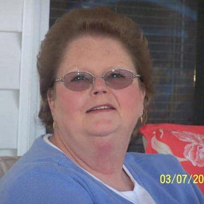"Obituary for Debra ""Debbie"" Lee Riggins Fogarty"