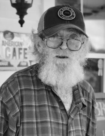 Obituary for Samuel Cameron Milton Reid