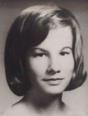 Obituary for Linda Agee Dickerson