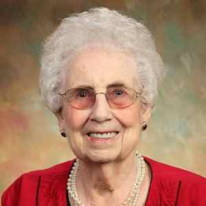 Obituary for Ruby King Poore