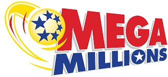 Tonight's Mega Million drawing worth $1.6 billion