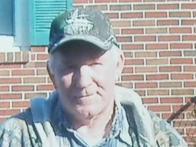 "Obituary for Lacy Leo ""Bugg"" Johnston, Jr."