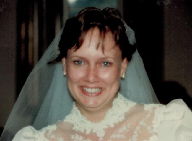 Obituary for Daphne Delene Smith