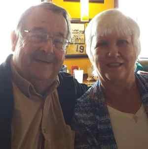 "Obituary for Robert Wayne ""Buddy"" Bryant"