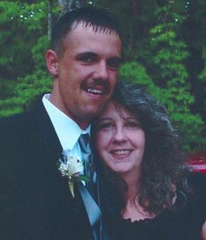 Obituary for Linda Diane Sawyers Barrett