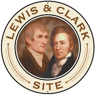 Ingles Ferry added to Lewis & Clark Eastern Legacy Trail
