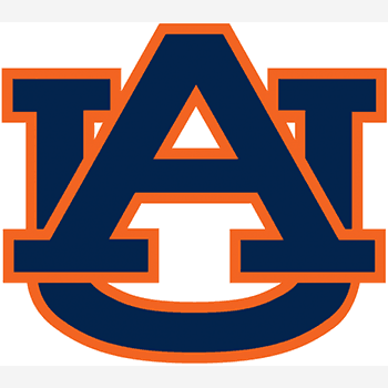 NCAA: Auburn beats Kentucky; to face UVa in Final Four