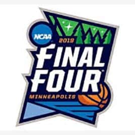 Final Four: Michigan State coach Izzo joins Final Four first timers