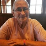 Obituary for Margaret Louise Cook