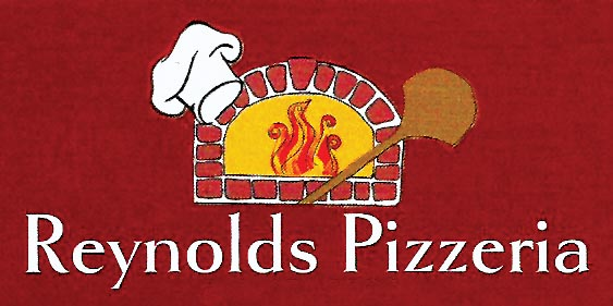 Ruritans holding fundraising event at Reynolds Pizza
