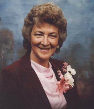 Obituary for Mary Alice Gardner Murphy