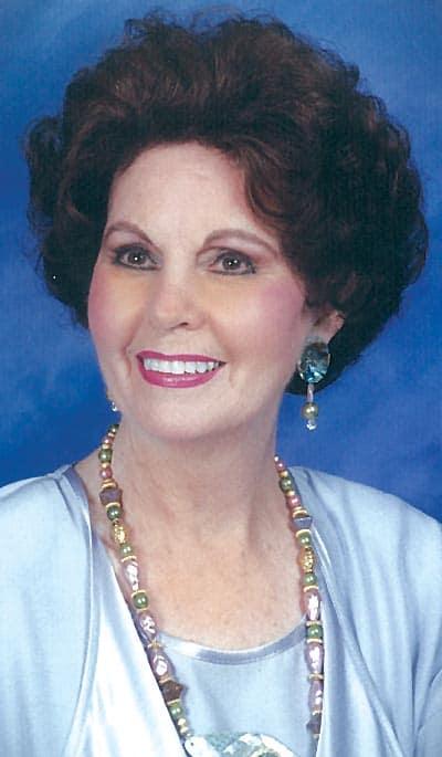 Obituary for Catherine Oreta Webb Yelton