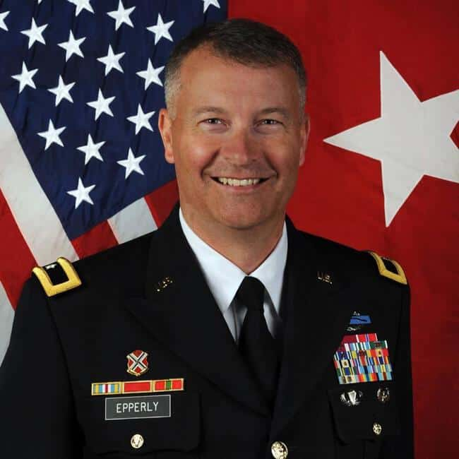 Virginia National Guard general and Pulaski County native to speak at D-Day commemoration in France