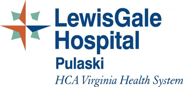 LewisGale Hospital Pulaski Receives National Recognition for Quality