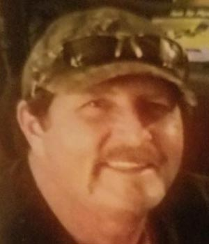 "Obituary for Michael ""Mike"" Anthony Gray"