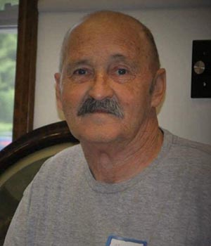 "Obituary for Chester Laymon ""Bubba"" Duncan"
