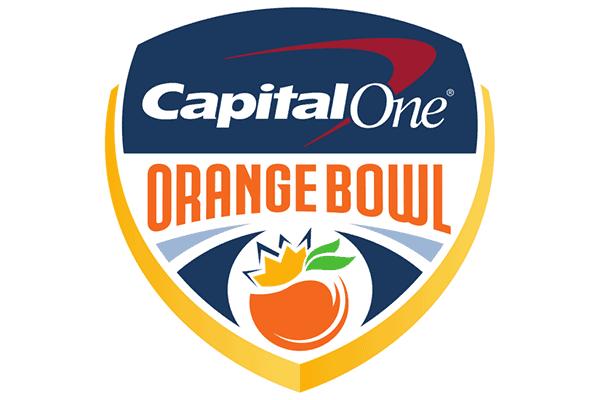 Virginia will seek Orange Bowl upset against No. 6 Florida