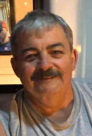 Obituary for Rubin O'Neal Lineberry, Jr.