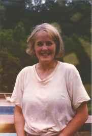 Obituary for Martha Louise Rice-Shelton