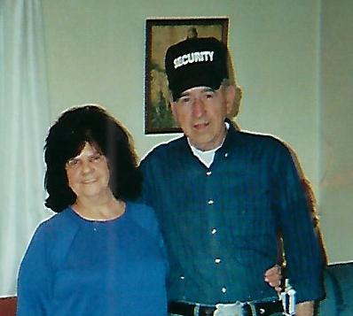 Obituary for Garnet Lewis Lindsey