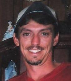 Obituary for David Wayne Montgomery
