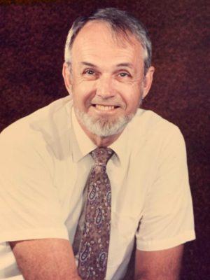 Obituary for Ronald Ray Dodson, Sr.