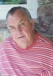 Obituary for Jerry Wayne Duncan
