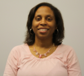 Smith named new principal of PMS, Pulaski County Middle School