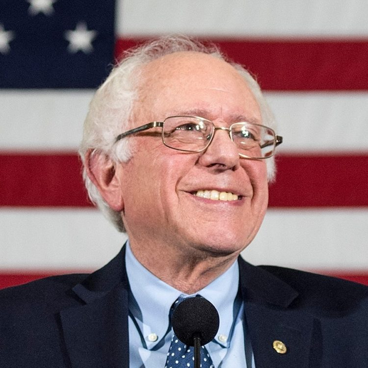 Bulletin: Sanders drops 2020 bid, leaving Biden as likely nominee