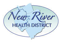 New River Health District confirms additional case of COVID-19
