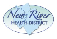 New River Health District offers free seasonal flu vaccine at drive-thru linic
