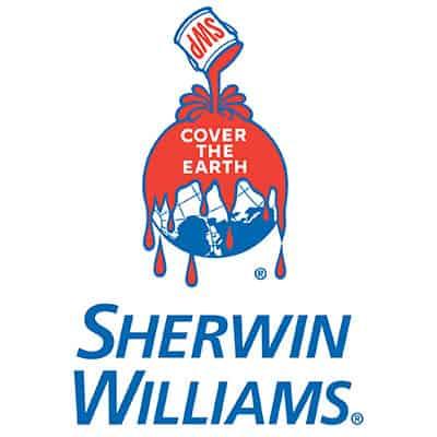 Sherwin Williams in Pulaski closing Friday