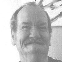 "Obituary for Donald ""Donnie"" Dean Gregory"