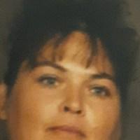 "Obituary for Tanya ""Tammy"" Annette Quesenberry Nichols"