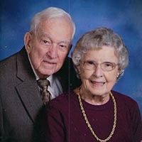 Obituary for Ronald Gleason Vaughan