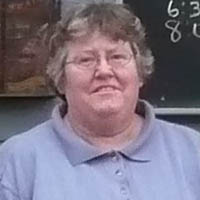 "Obituary for Ramona Lynn ""Mona"" Whitt Willis"