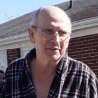 Obituary for Edward Arnold Wilson